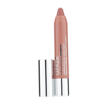 Chubby-Stick-Intense-Moisturizing-Lip-Colour-Balm---No.-1-Caramel-Clinique