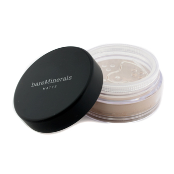 BareMinerals-Matte-Foundation-Broad-Spectrum-SPF15---Fairly-Medium-Bare-Escentuals