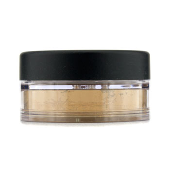 BareMinerals-Matte-Foundation-Broad-Spectrum-SPF15---Golden-Medium-Bare-Escentuals
