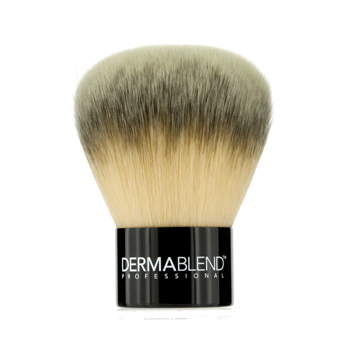 Face & Body Brush Dermablend Image