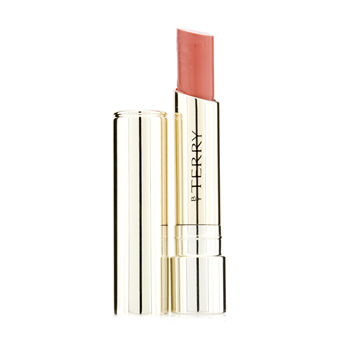Hyaluronic-Sheer-Rouge-Hydra-Balm-Fill-and-Plump-Lipstick-(UV-Defense)---#-1-Nudissimo-By-Terry