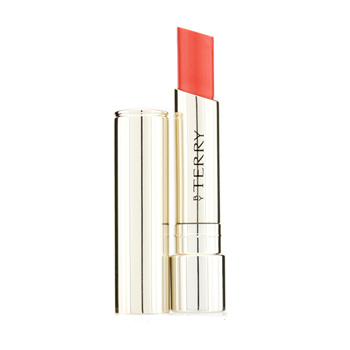 Hyaluronic-Sheer-Rouge-Hydra-Balm-Fill-and-Plump-Lipstick-(UV-Defense)---#-2-Mango-Tango-By-Terry