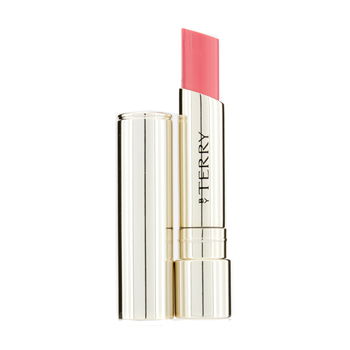Hyaluronic-Sheer-Rouge-Hydra-Balm-Fill-and-Plump-Lipstick-(UV-Defense)---#-3-Baby-Bloom-By-Terry