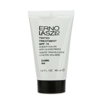 Tinted-Treatment-SPF15-(Sheer-Color-with-Sunscreen)---#-956-Dark-Erno-Laszlo