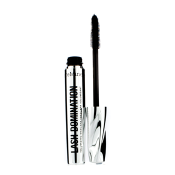 BareMinerals-Lash-Domination-Volumizing-Mascara---Intense-Black-Bare-Escentuals