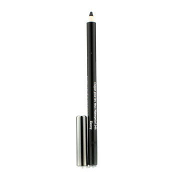 24-Hour-Waterproof-Eye-Liner---Ebony-Chantecaille