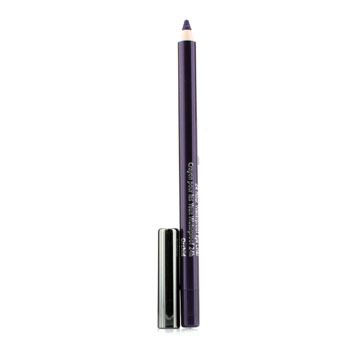 24-Hour-Waterproof-Eye-Liner---Orchid-Chantecaille