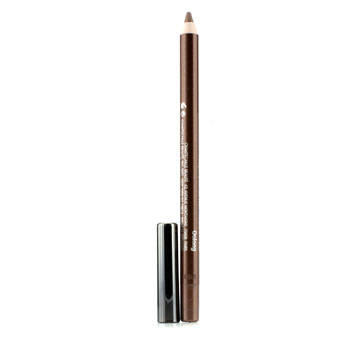 24-Hour-Waterproof-Eye-Liner---Oolong-Chantecaille