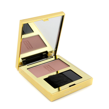 Beautiful Color Radiance Blush - # 09 Sunblush Elizabeth Arden Image