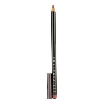 Lip-Definer-(New-Packaging)---Nuance-Chantecaille