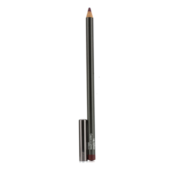 Lip-Definer-(New-Packaging)---Effect-Chantecaille