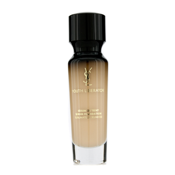 Youth Liberator Serum Foundation SPF 20 - # B30 Beige Yves Saint Laurent Image