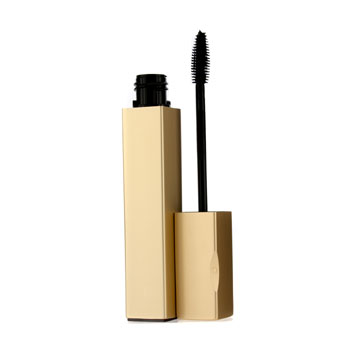 Be-Long-Mascara---#-01-Intense-Black-Clarins