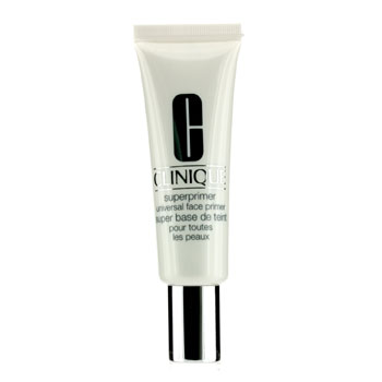SuperPrimer-Universal-Face-Primer---#-Universal-(Dry-Combination-To-Oily-Skin)-Clinique