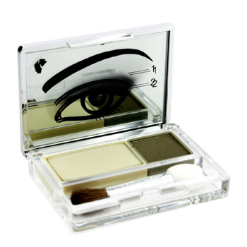 All-About-Shadow-Duo---#-10-Mixed-Greens-Clinique