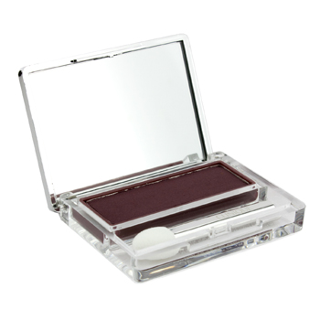 All-About-Shadow---#-AX-Chocolate-Covered-Cherry-(Soft-Matte)-Clinique