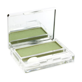 All-About-Shadow---#-2A-Lemongrass-(Soft-Shimmer)-Clinique