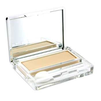 All-About-Shadow---#-1A-Sugar-Cane-(Soft-Shimmer)-Clinique