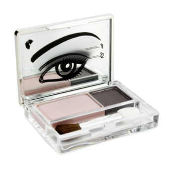 All-About-Shadow-Duo---#-15-Uptown-Downtown-Clinique
