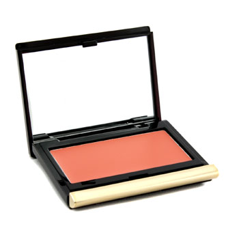 The-Creamy-Glow-(Rectangular-Pack)---#-Tansoleil-(Apricot)-Kevyn-Aucoin