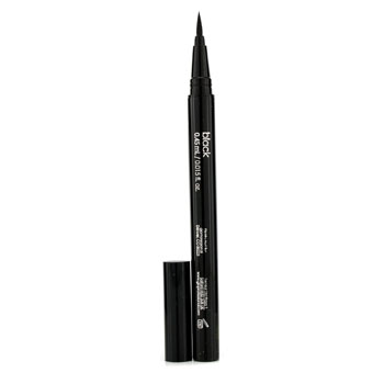 Graphic-Liner---#-Black-GloMinerals