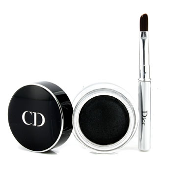 Diorshow-Fusion-Mono-Matte-Long-Wear-Professional-Eyeshadow---#-091-Nocturne-Christian-Dior