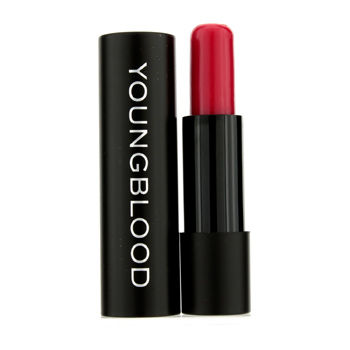 Hydrating-Lip-Tint-SPF-15---#-Rose-Youngblood