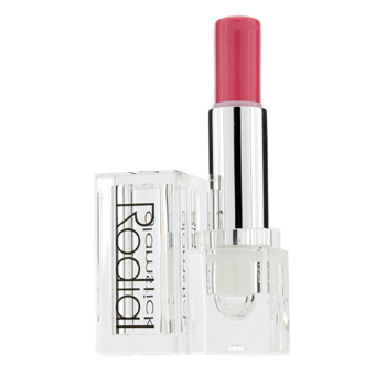 Glamstick-Tinted-Lip-Butter-SPF15---#-Bang-Rodial