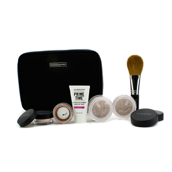 BareMinerals-Get-Started-Complexion-Kit-For-Flawless-Skin---#-Medium-Bare-Escentuals