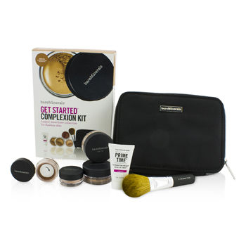 BareMinerals-Get-Started-Complexion-Kit-For-Flawless-Skin---#-Golden-Tan-Bare-Escentuals
