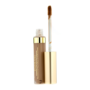 Ceramide-Lift-and-Firm-Concealer---#-03-Light-Elizabeth-Arden