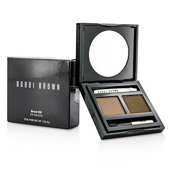 Brow-Kit---#-02-Saddle--Mahogany-Bobbi-Brown