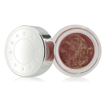 Beach-Tint-Shimmer-Souffle---#-Guava-Moonstone-Becca