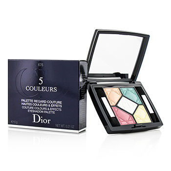 5-Couleurs-Couture-Colours-and-Effects-Eyeshadow-Palette---No.-676-Candy-Choc-Christian-Dior
