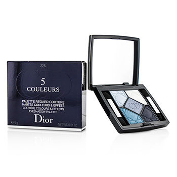 5-Couleurs-Couture-Colours-and-Effects-Eyeshadow-Palette---No.-276-Carre-Bleu-Christian-Dior
