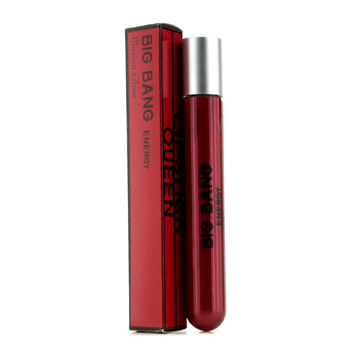 Big-Bang-Illusion-Gloss---#-Energy-(Shimmery-Bright-Red)-Lipstick-Queen