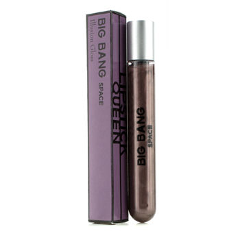Big-Bang-Illusion-Gloss---#-Space-(Shimmery-Grey-Pink)-Lipstick-Queen