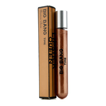 Big-Bang-Illusion-Gloss---#-Time-(Shimmery-Golden-Nude)-Lipstick-Queen