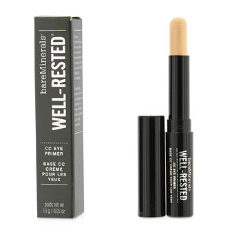 BareMinerals-Well-Rested-CC-Eye-Primer-Bare-Escentuals