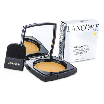Belle-De-Teint-Natural-Healthy-Glow-Sheer-Blurring-Powder---#-05-Belle-De-Noisette-Lancome