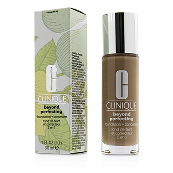 Beyond-Perfecting-Foundation-and-Concealer---#-06-Ivory-(VF-N)-Clinique