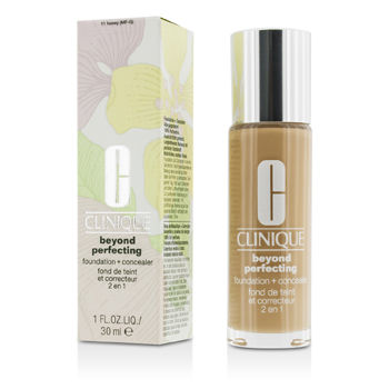 Beyond-Perfecting-Foundation-and-Concealer---#-11-Honey-(MF-G)-Clinique