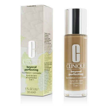 Beyond-Perfecting-Foundation-and-Concealer---#-14-Vanilla-(MF-G)-Clinique