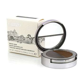 Brow-Defining-Kit---BK03-Dark-Cargo