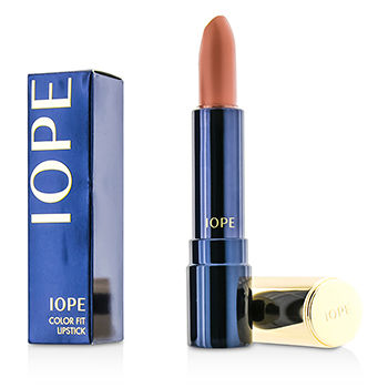 Color-Fit-Lipstick---#-11-Dreaming-Beige-IOPE