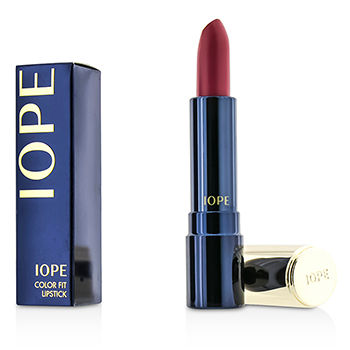 Color-Fit-Lipstick---#-19-Glam-Rose-IOPE