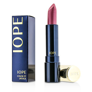 Color-Fit-Lipstick---#-28-Pink-Shimmer-IOPE