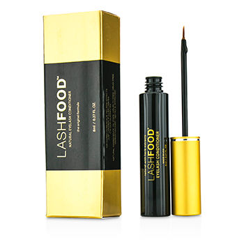 LashFood-Natural-Eyelash-Conditioner-(The-Original-Formula)-LashFood