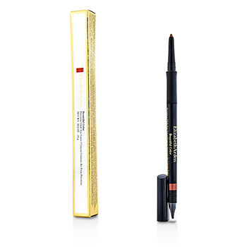 Beautiful-Color-Precision-Glide-Lip-Liner---#-09-Sugared-Kiss-Elizabeth-Arden