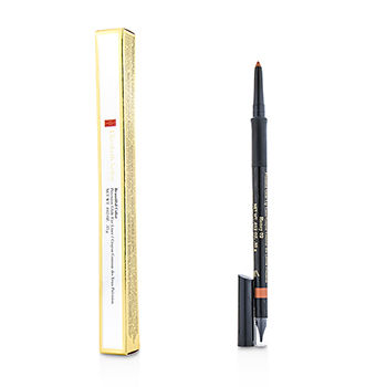 Beautiful-Color-Precision-Glide-Lip-Liner---#-02-Honey-Elizabeth-Arden